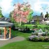 В Симферополе будет новый парк