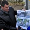 Старый трамвай вернется в Симферополь