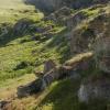 Античное городище Киммерик