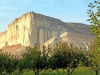 Карасу-Базар – город на караванном пути