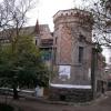 Дача Омюр в Ялте