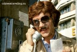 Телефоны_Крыма_Telefony_Kryma